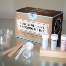 Cool Blue Light Kit