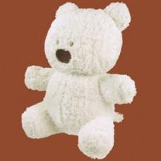 Organic Plush - Bear